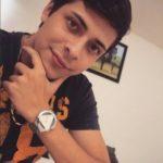 Foto del perfil de Alexander Sanabria